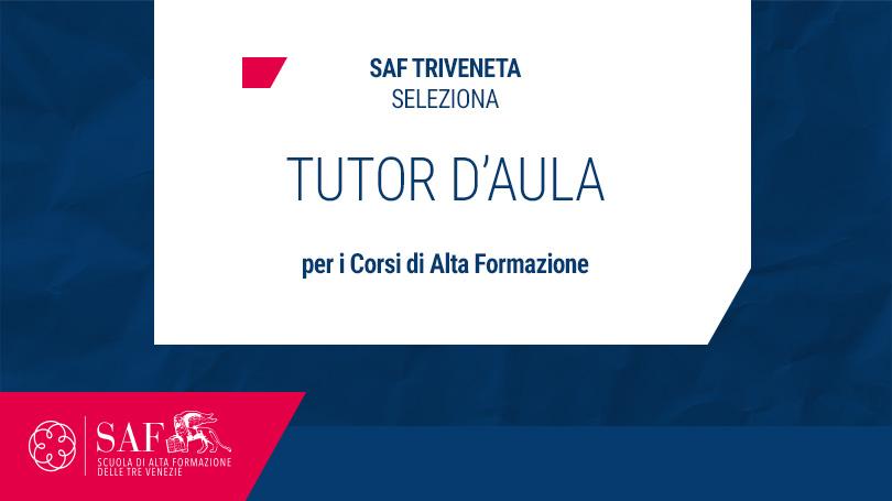 SAF-post-tutor-aula-blog