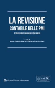 La revisione contabile delle PMI